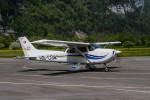 HB-CQW-2_1000
