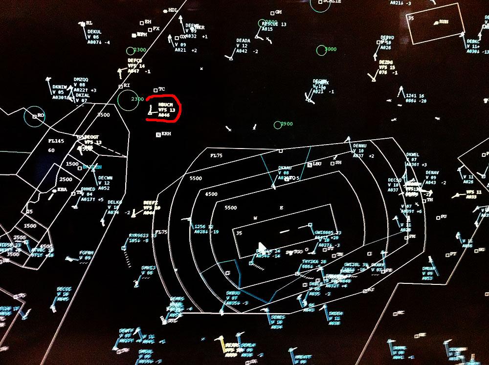 radar_hb-ucm1_1000.jpg