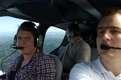 sternflug2012_mbl_2012-04-28_F4979_1000